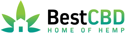 Домът на конопа - Best CBD