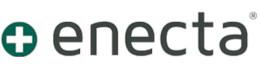 Лого на Енекта