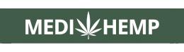 Лого на Медихемп