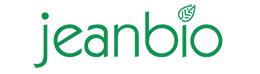 Лого на Jean Bio