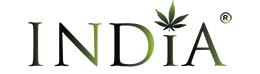 Лого на India Cosmetics