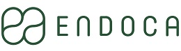 Лого на Endoca