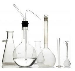 Jean Bio предлага безопасни и ефикасни продукти