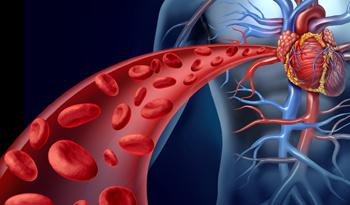 CBD подобрява сърдечното здраве