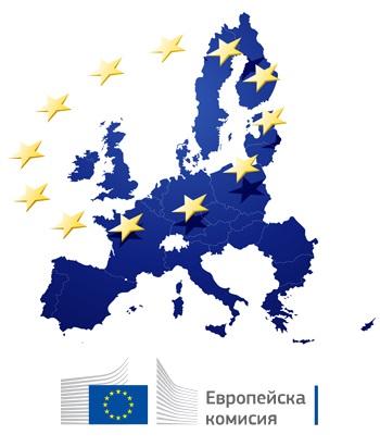 Маслото от коноп попадна в регулацията на ЕС за новите храни