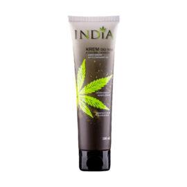 Hand Cream - 100 ml