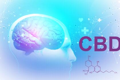 Учени провеждат проучване на CBD за невроразвитието