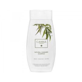 Canna Therapy Конопен шампоан