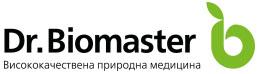 Лого на фирма Др. Биомастер