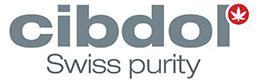 Лого на фирма Cibdol
