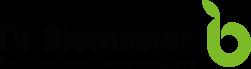 Лого на Доктор Биомастер