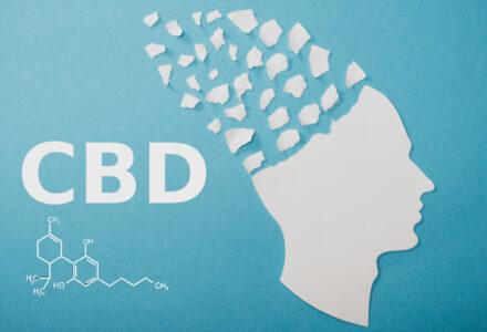 Конопено масло при болест на Алцхаймер