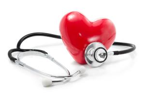 CBD при грижа за сърцето