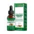 3% CBD масло за животни FORMULA SWISS, органик