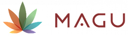 Лого Magu