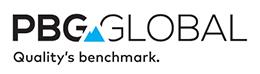 Лого PBG Global