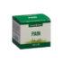 Обезболяващ крем FORMULA SWISS – 600 мг CBD