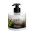Течен сапун с конопено масло от India Cosmetics - 300 мл.