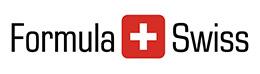Лого на фирма Formula swiss