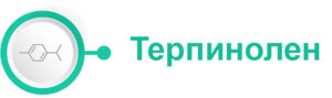 Терпинолен