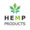 Hemp-products.bg
