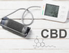 CBD при високо кръвно налягане