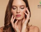 CBD и грижата за кожата при акне